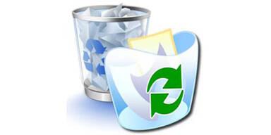 Windows_Papierkorb