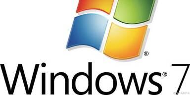 Windows lässt sich optisch anpassen