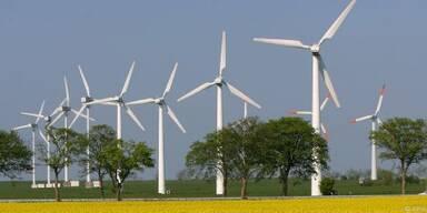 Windunternehmen bleibt einstweilen im Burgenland