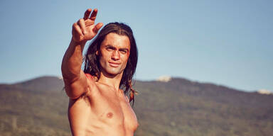 Winnetou feiert sein Comeback