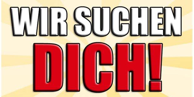 Dein Praktikum bei Antenne Salzburg