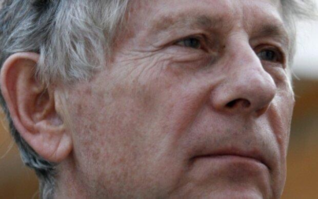 Weiter Wirbel um Festnahme von Roman Polanski