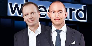 Wirecard-Insider packt aus: ''Moderne Version der Mafia''   Ex-Manager über Braun & Marsalek