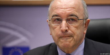 Griechisches Budget kommt unter EU-Kontrolle