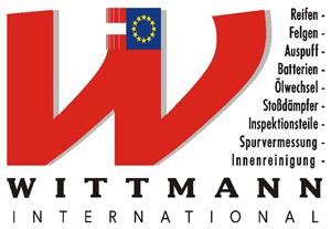 Reifen Wittmann