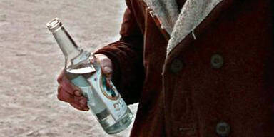Wodkatrinker_APA