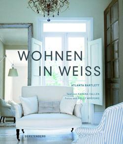Wohnen_in_Weiss.jpg