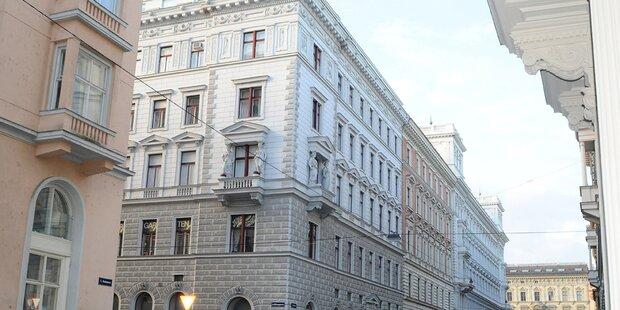 AirBnB sorgt für Ärger in Salzburg
