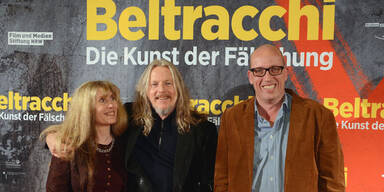 Wolfgang Beltracchi