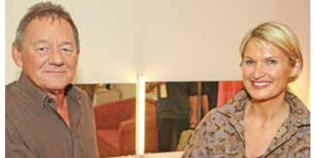 Doris Ita rettet Ambros' Spital in Kenia
