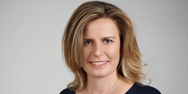 Frauen-Power für Wolford-Chefetage