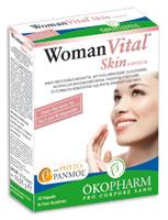 WomanVitalSkin_oekopharm_Pa.jpg