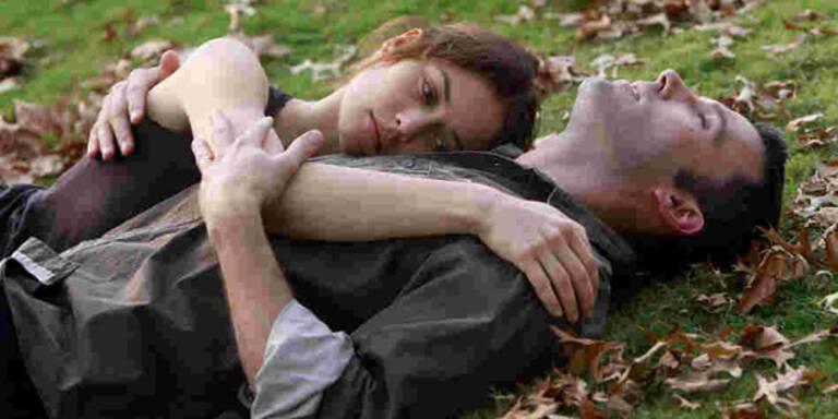 Liebesdrama mit Ben Affleck im Kino