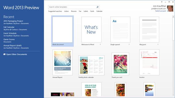 WordStartScreen_Web.jpg