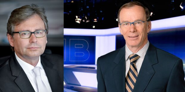 ORF-Chef Wrabetz will mit Freund reden