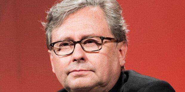 FPÖ-Krieg mit ORF: Jetzt wackeln Jobs