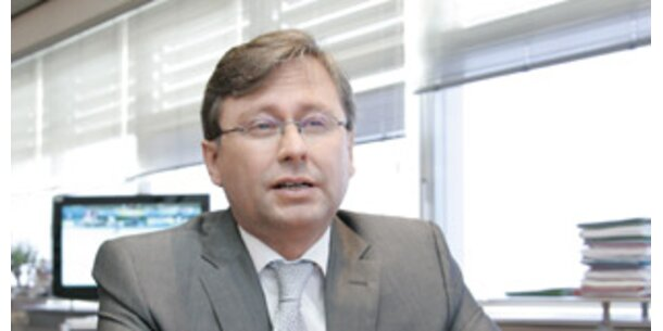 Beim ORF wird wieder ums Geld gefeilscht
