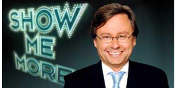 ORF-Publikumsrat kritisiert mangelnde Quote