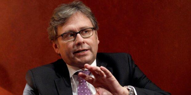 ORF-Mail: 'Missachtung unserer Glaubwürdigkeit'