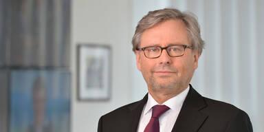 Clinch im ORF: Wrabetz rügt Streithansl