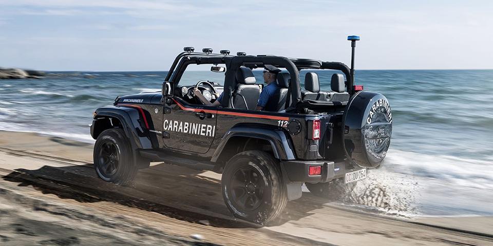 Wrangler-Carabinieri-960-o1.jpg