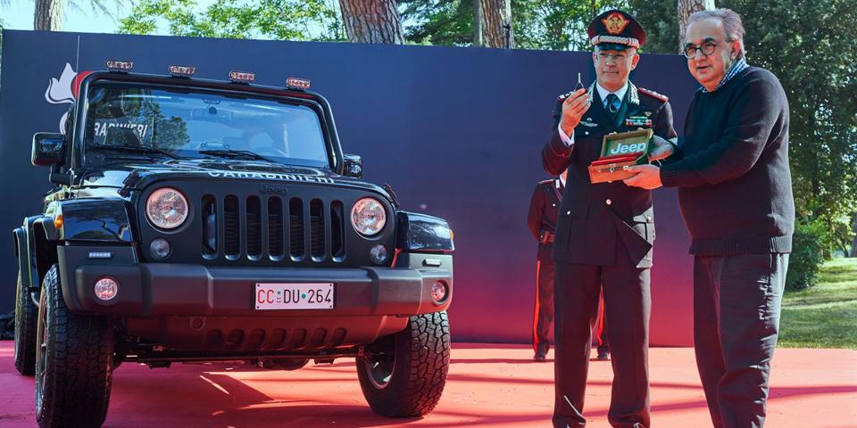 Wrangler-Carabinieri-960-o3.jpg