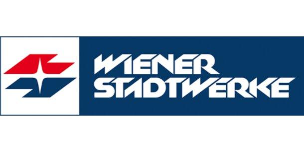 Publicis betreut Wiener Stadtwerke