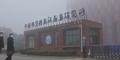 Wuhan Labor