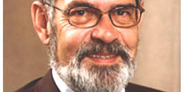Hollabrunns Bürgermeister wirft Handtuch