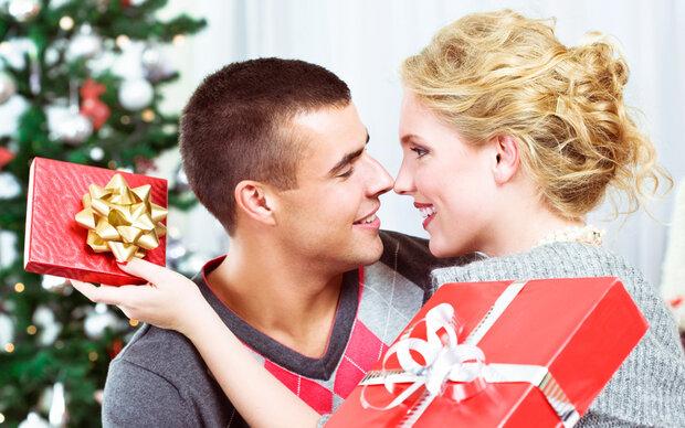 Last-Minute-Geschenke für Kurzentschlossene