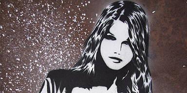 Österreichs erstes Street Art Event