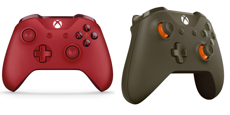 Xbox_Controller-2017-960-2.jpg