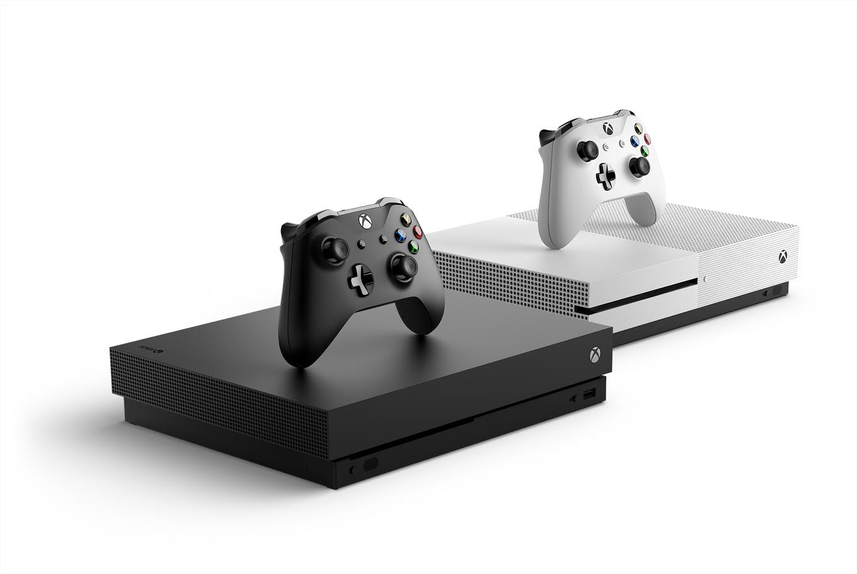 Xbox_oneX_pic5.jpg