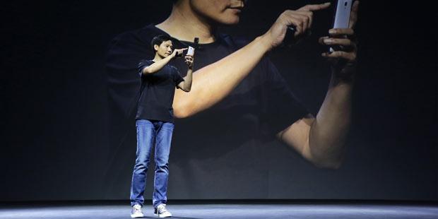 Xiaomi_mi4_reuters_620.jpg