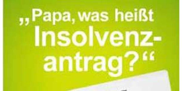 XING startet Dachkampagne in Österreich