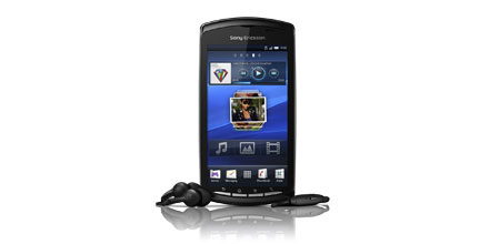 Xperia-PLAY_Black_Front_HS_.jpg