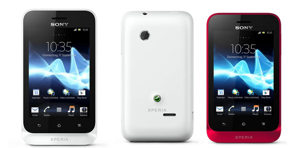 Xperia_tipo_white_Front-72d.jpg