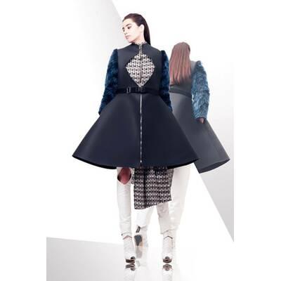 VOTING für den Ringstrassen-Galerien Designer Award 2015
