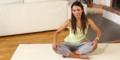 Yoga leicht gemacht: Körper und Geist im Einklang!