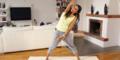 Yoga leicht gemacht: Körper und Geist im Einklang  -  Teil 2