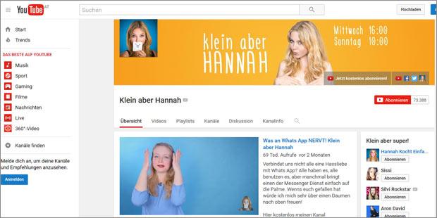 YouTube-Kanal-Klein-aber-Ha.jpg
