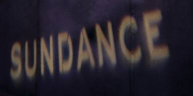 You Tube zeigt Sundance Filme