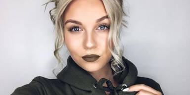 Youtube Stars ungeschminkt