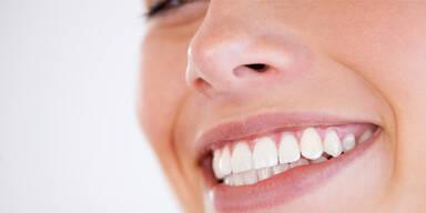 Zähne