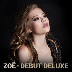 Zoe Straub Debut