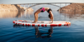 Zadar Pag joga
