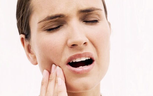So bleiben die Zähne länger gesund