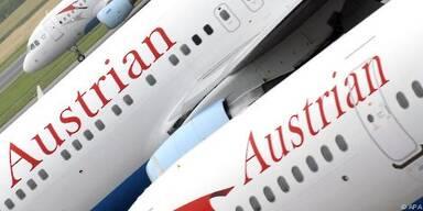 Zahl der Fluggäste wieder gesunken