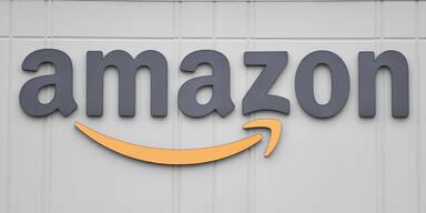 Zahlreiche Infektionen: Corona-Skandal bei Amazon? | Gewerkschaft schlägt Alarm