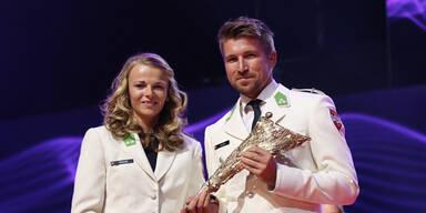 Segler-Duo Zajac/Frank sind Mannschaft des Jahres 2016